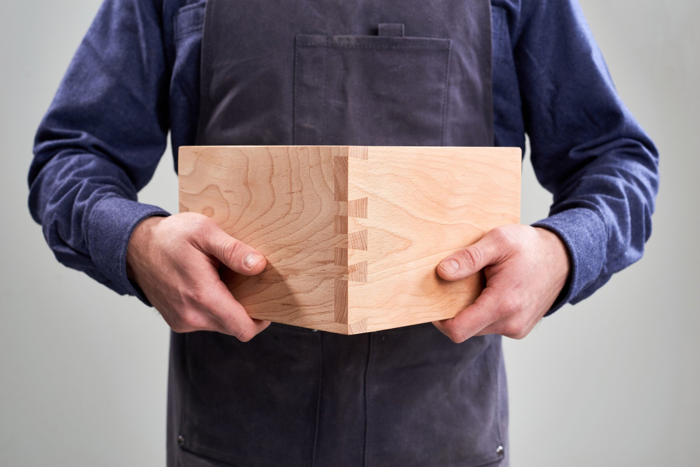 Joinery_0331+reduced+file+size.jpg