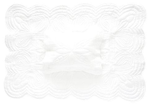 3444DC59-E0FE-4EA1-B15C-962BAB31AEF4.jpeg