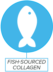 Fish Source