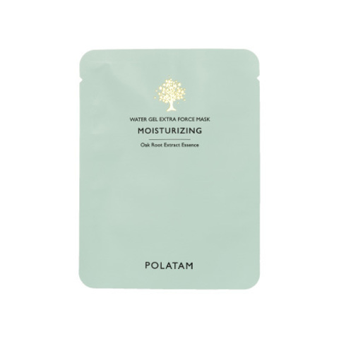 Polatam-Water-Gel-Masks-Moisturizing.jpg