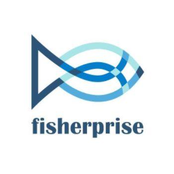 Fisherprise Frozen Sdn. Bhd.