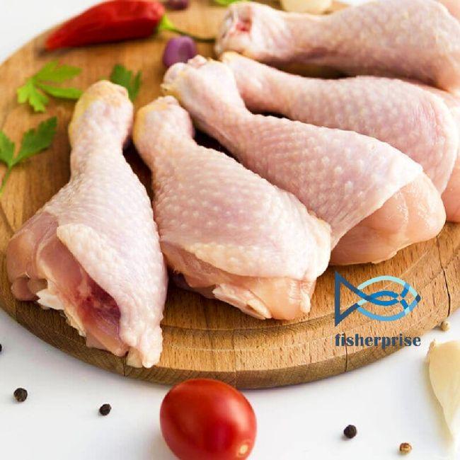 Fisherprise Frozen Sdn. Bhd. | 🐟Categories🐟 - MEAT