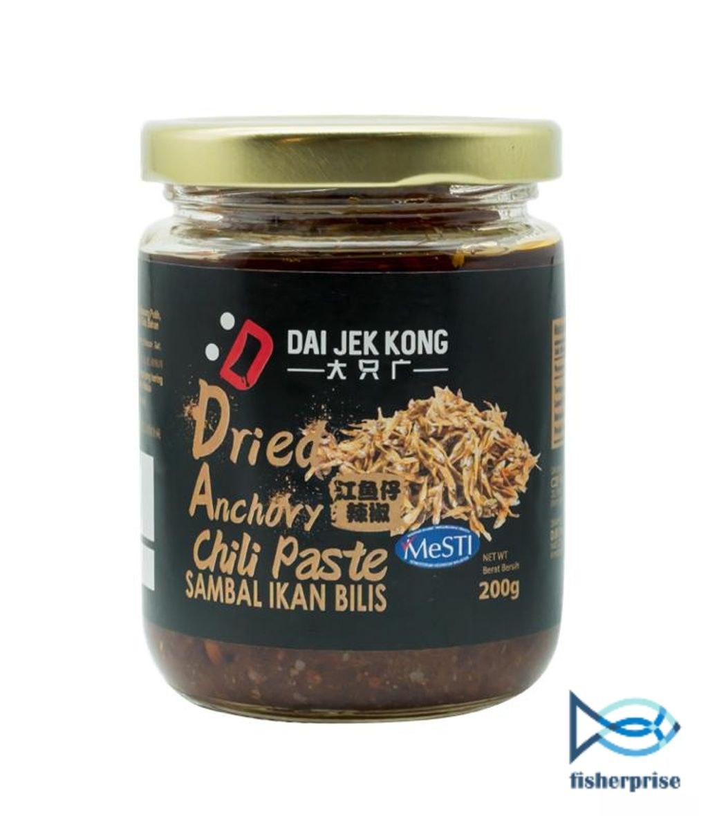 Dried Anchovy Chili Paste Flat.jpg