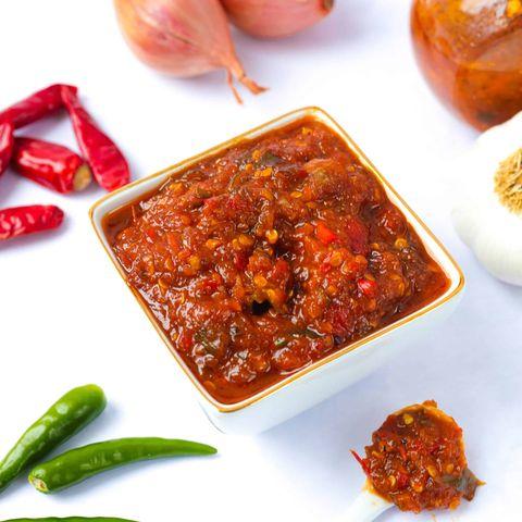 Sambal-Belacan Sauce.jpg