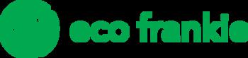 Eco Frankie