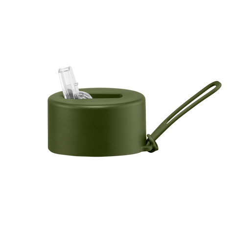 FRG3950_FRANK_GREEN_PRODUCT_34oz_STRAW_LID_WITH_STRAP_V01-01.01_Lilac_Khaki.png