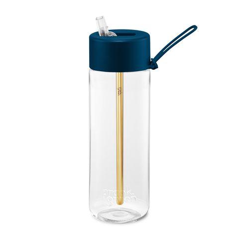 25oz Original Straw Lid Sailor Blue.jpg