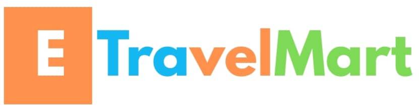 E Travel Mart