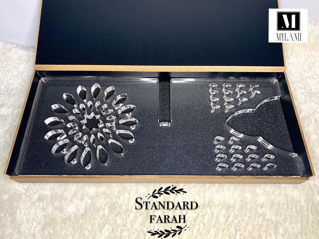 Standard FARAH only.jpeg