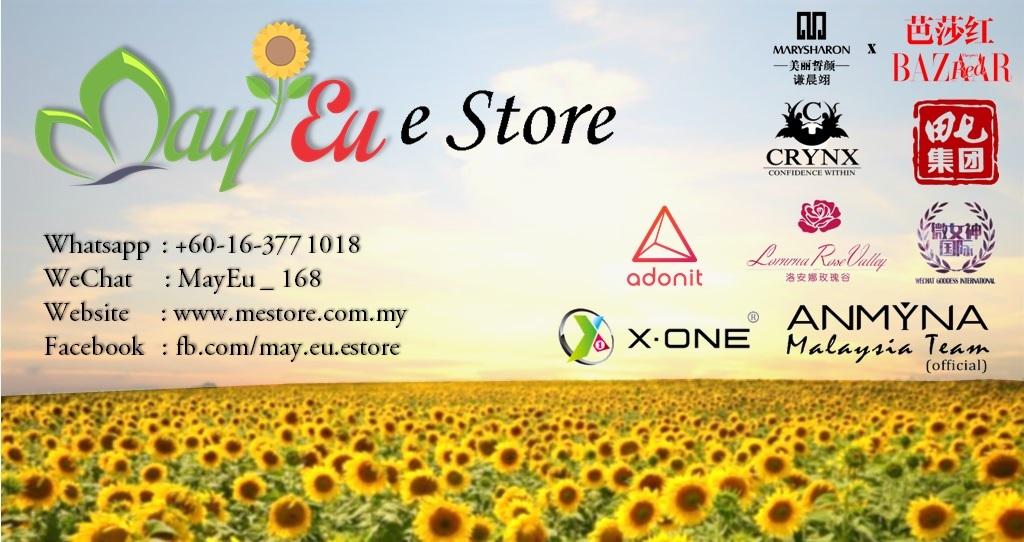 May Eu eStore