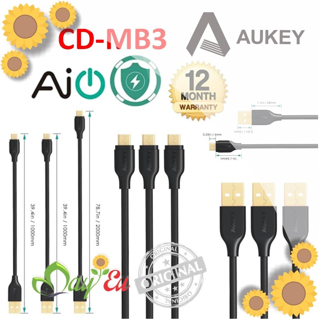 CB-MD3.jpg