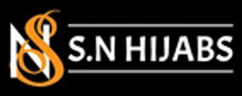 S.N Hijabs