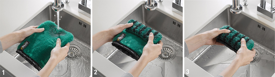 Washing the Fibres.jpg