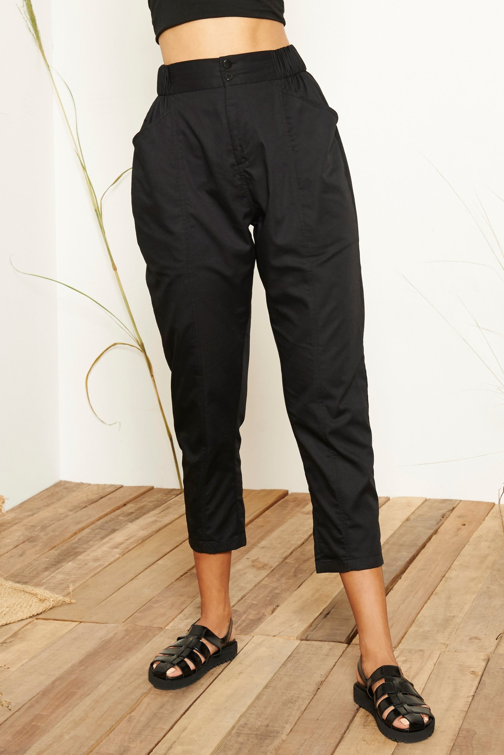 KYT49219d_cropped