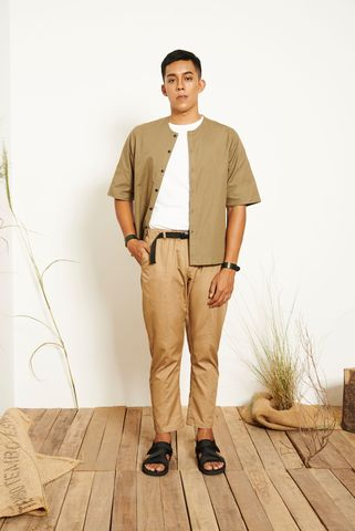 Liam_Belted_Pants_Khaki_1