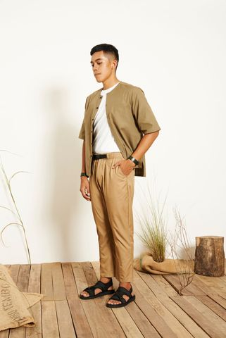 Liam_Belted_Pants_Khaki_2
