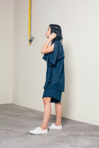 Untitled_Session31640-01