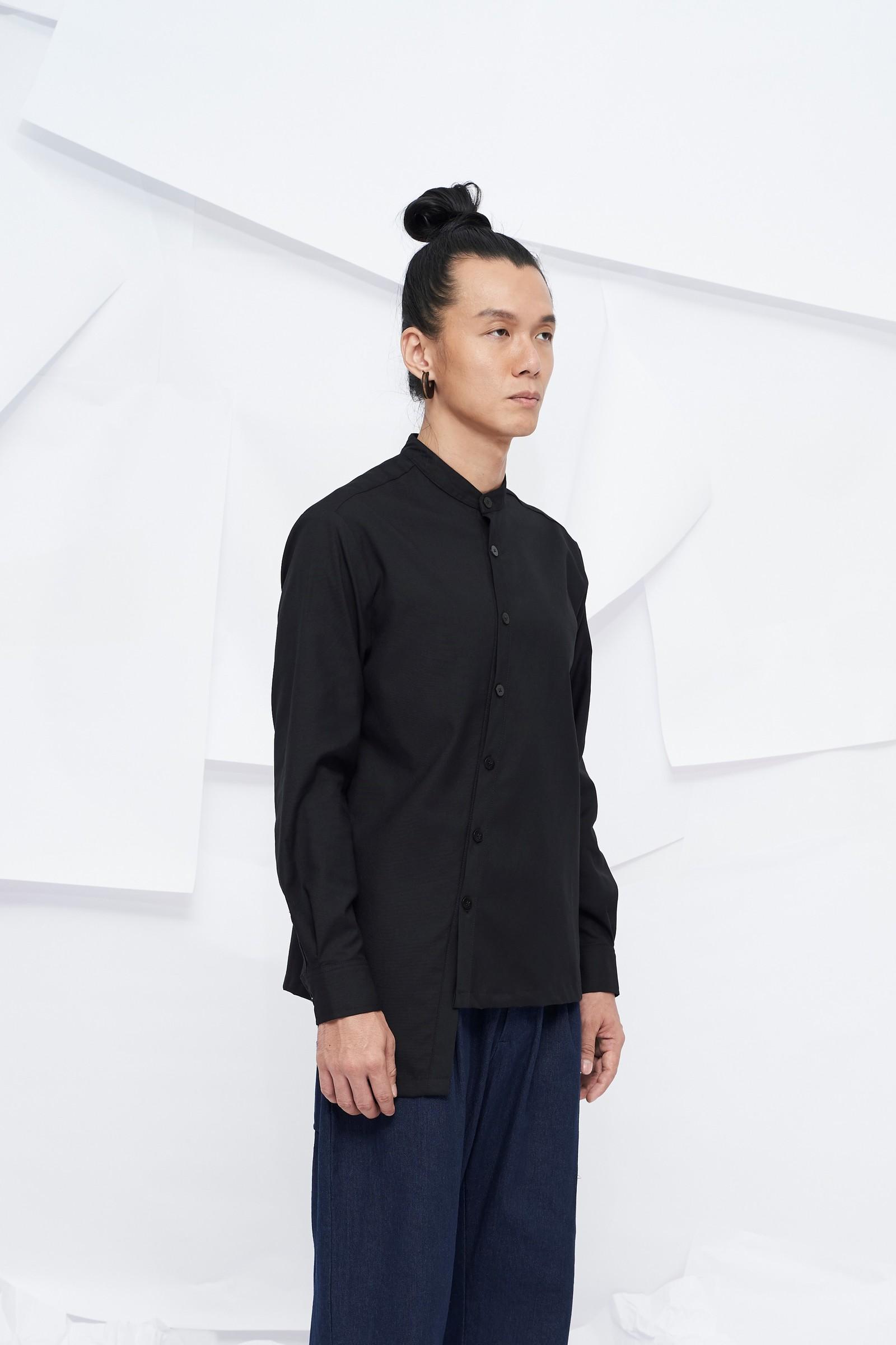Tao Black Crop.jpg