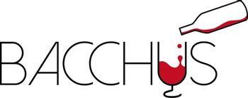 Bacchus Wines Malaysia