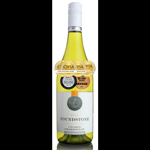 Berton Foundstone Unoaked Chardonnay.png