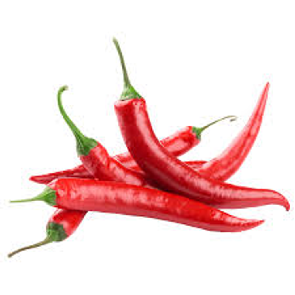 Red Chili.png