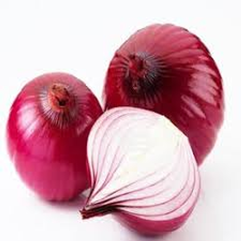 Big Red Onion.png