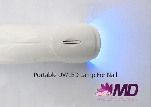 portable lamp1.jpg