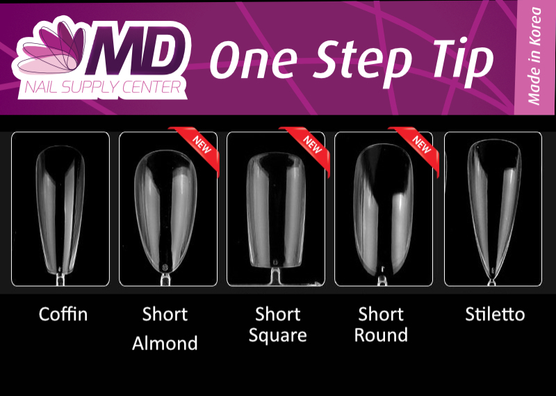 MD one step tips 2020.jpg