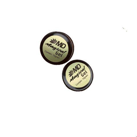04432A3E-11A9-4589-A03F-A9629FD753DF.jpeg