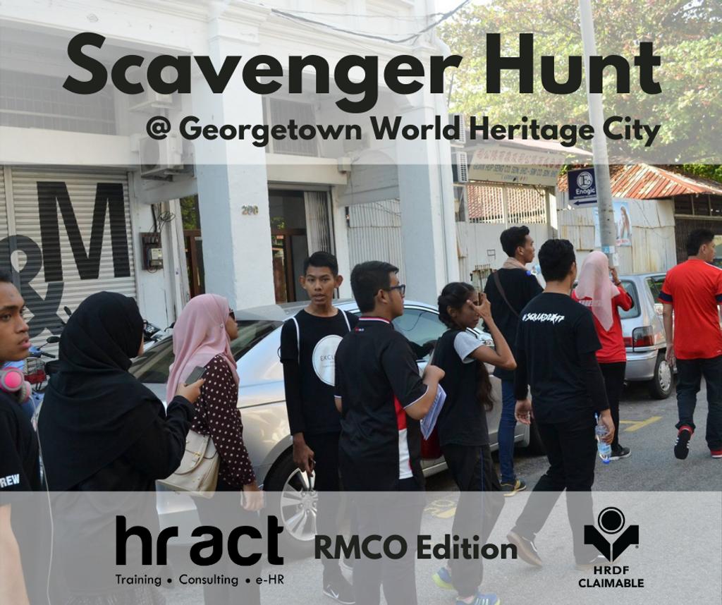 scavenger hunt- georgetown.png
