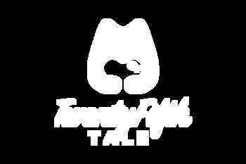 TwentyFifth Tale