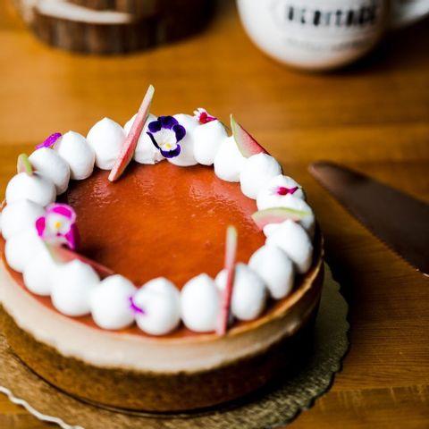 芭樂起司大蛋糕.jpg