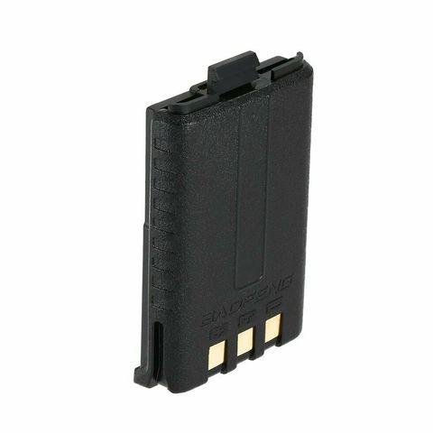 Baofeng battery UV-5RT Li Ion.jpg