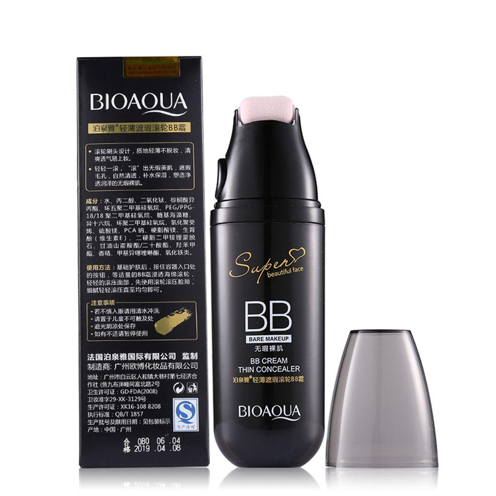BIOAQUA-Thin-Roller-BB-Cream-Nude-Make-Up-Concealer-Isolation-CC-Cream-Strong-Whitening-Moisturizing-Natural.jpg