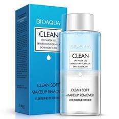 bioaqua-clean-soft-makeup-remover-150ml-9843-69358091-a902d5dc522afbf64398e7e89d5def4e-catalog_233.jpg