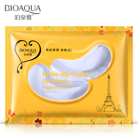 Bioaqua-Water-embellish-smooth-crystal-eye-mask.jpg