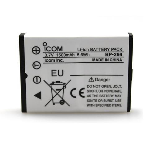 ICOM BP-266 3.jpg