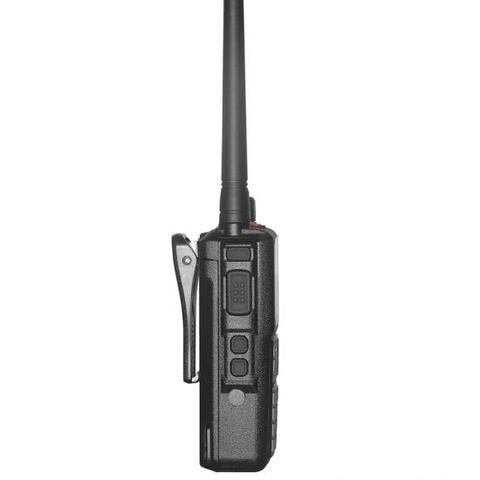 Yanton DM-980 Digital Radio 5W DMR 2.jpg
