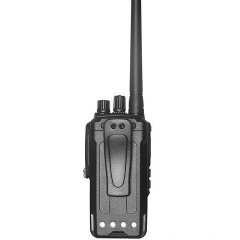 Yanton DM-980 Digital Radio 5W DMR 4.jpg