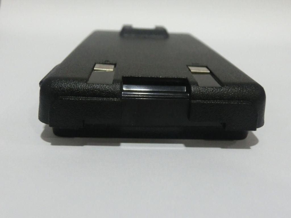 Battery ICOM BP265 1900mAh 3.JPG
