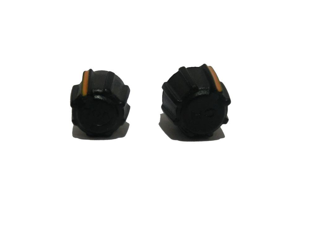 knob tk2207 3.JPG