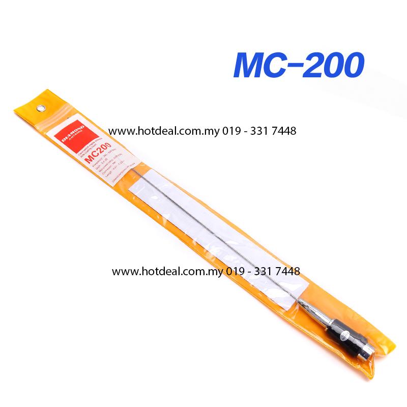 baofeng-font-b-Diamond-b-font-MC-200-UHF-320-500MHz-250W-57cm-font-b-Car.jpg