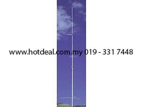 4cb19b5f0d5417215af7a8ff02a6e9ff1430463664-lg.jpg