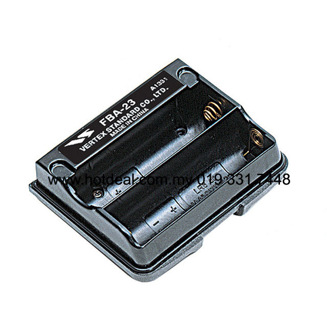 Yaesu-FBA-23-Battery-Case-for-VX-5R-5E-6R-6E-7R-7E-VX-710-VX6R.jpg_640x640.jpg