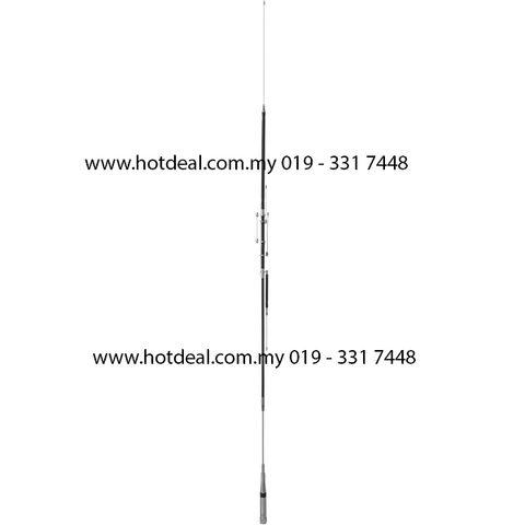 Diamond_HV7CX_mobil_ant.jpg