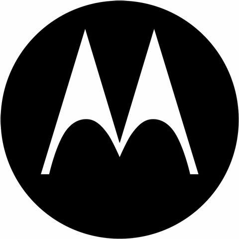 Motorola-logo-2005.jpg
