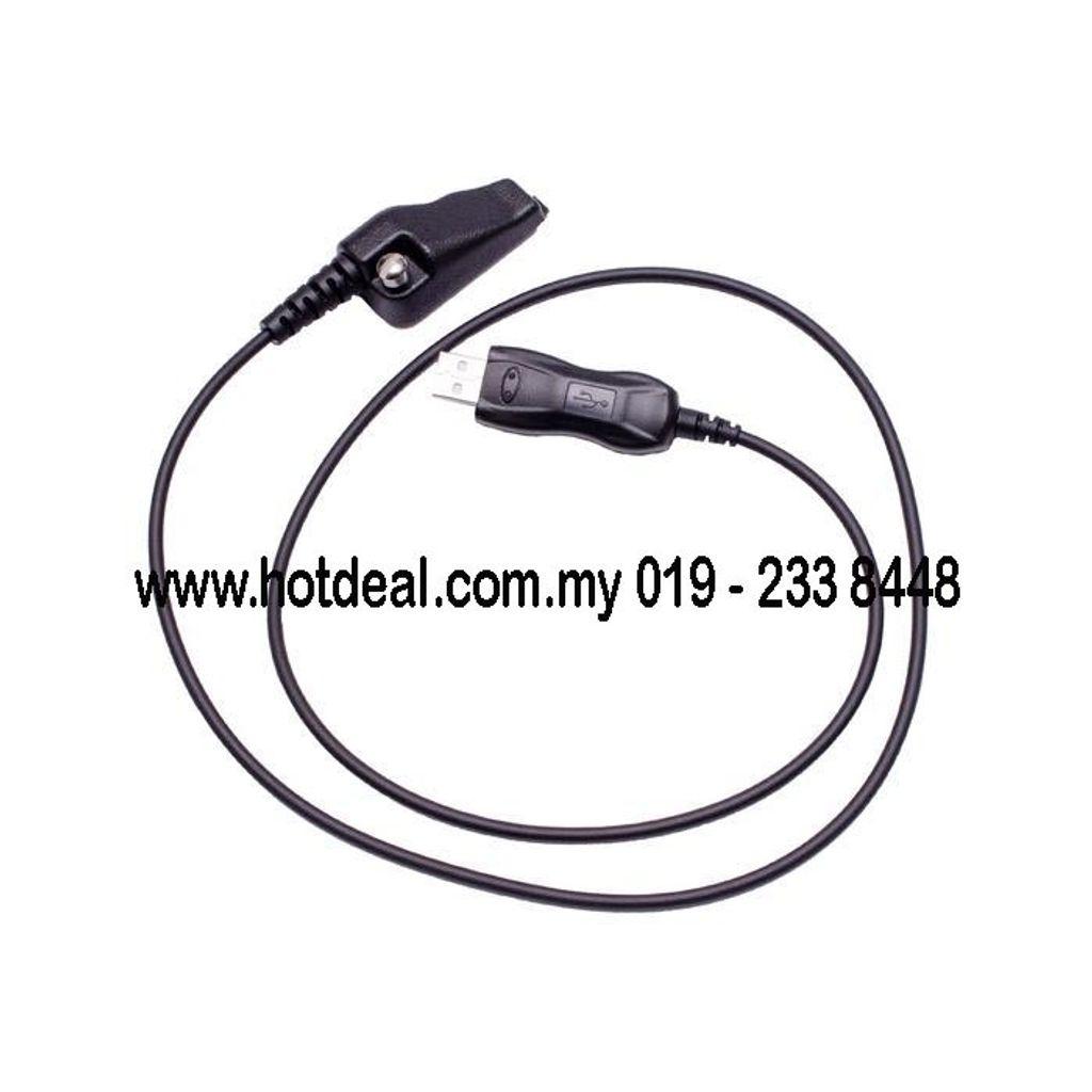 USB_PROG_CABLE.jpg
