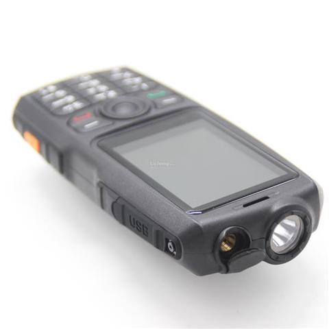 f18-zello-phone-walkie-talkie-nex-1811-24-nex@2.jpg