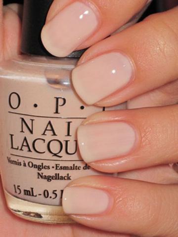 opi-sweetheart-sheer-nail-polish-profile.jpg