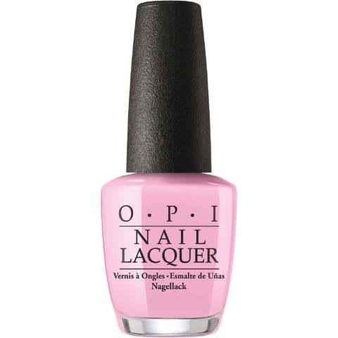 opi-fiji-nail-polish-collection-2017-getting-nadi-on-my-honeymoon-nl-f82-15ml-p19542-83923_zoom.jpg